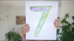 7 Web Design Teaching Tips for TEACHERS