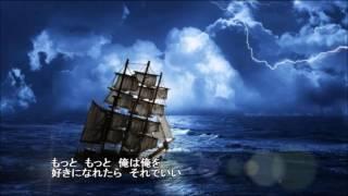 この曲は尾崎紀世彦さんの歌唱で新潟の某酒造メーカーのCMソングとして...