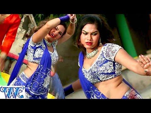 लगबू अहीरन के जब मुँहे - Allahabad Ke Rangbaaz Raja - Narendra Mahi - Bhojpuri Hit Songs 2016 new