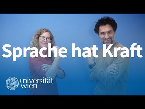 Verena Krausneker und