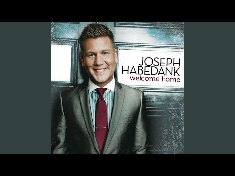 Top Tracks - Joseph Habedank