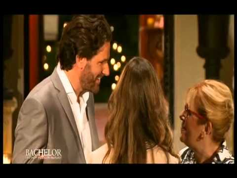 LE BACHELOR (Paul) Episode 1 - 1er Partie