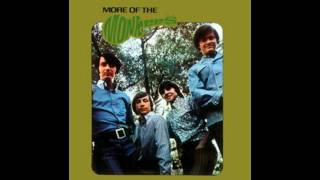 Watch Monkees When Love Comes Knockinat Your Door video