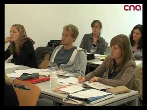 the-european-commission-makes-a-mistake-considering-catalan-and-valencian-as-different-languages