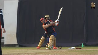 IPL 2021 RCB v KKR Preview: Game Day