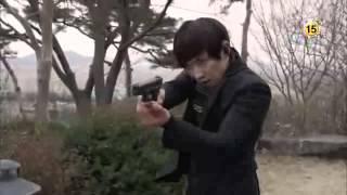 Video [VOSTFR] Lee Joon IRIS 2 episode 14 download MP3, 3GP, MP4, WEBM, AVI, FLV April 2018