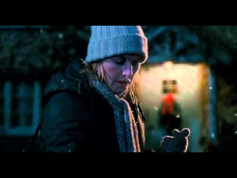 The Holiday - Vacanţa (2006)  Trailers