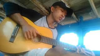 ed sheeran-ferfect symphony (with andrea bocelli)