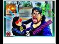 Download mp3 Jugando Al Artista Con Crizz Volttage for free