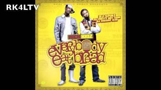 Rich Kidz ft. Juicy J - Trippn On Me [Prod. Sonny Digital] (NEW 2012)