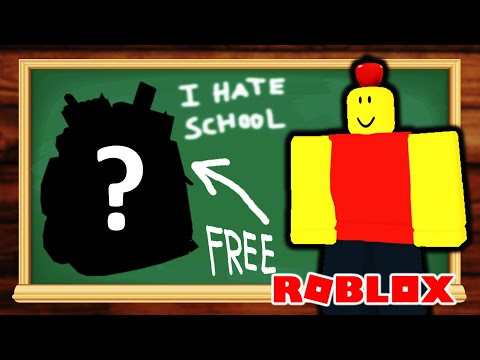 secret-roblox-promo-code!-redeem-now!-fully-loaded-backpack!