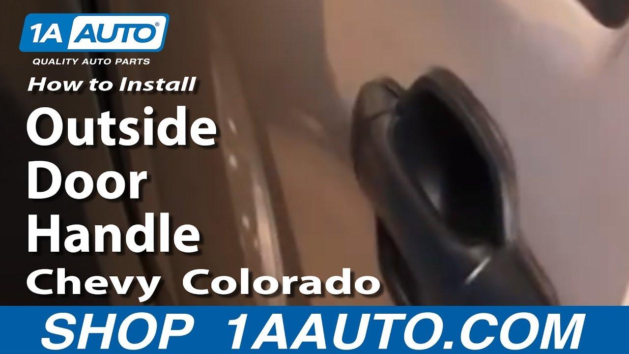 Colorado Door  U0026 Grey And White Garage Door U2014 Garage