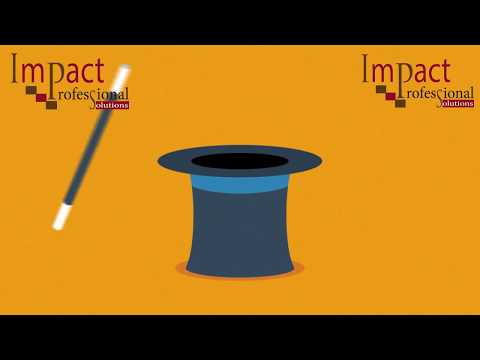 How SEO works and why its needed ||  Impact Professional Solutions (IPS) || Kent