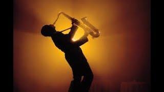 Best of Chillout Music   NEW TRACKS   ♫ 24/7 Music Livestream ♫   Lofi, Chillhop, Jazzhop