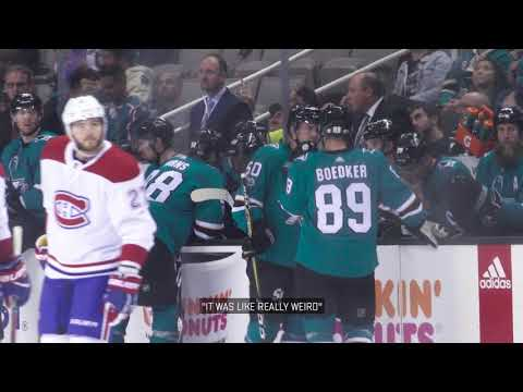 Best of Mic'd Up 2017-18