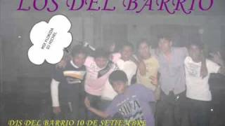 dj YOSDIN chimbote Mix Electro Summer Blue 2011 FT k-dovakef producciones.avi