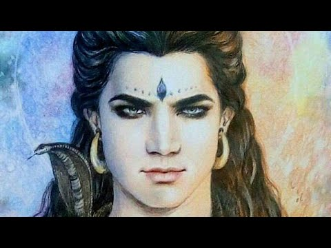 Shiva Trance most powerful | mahadev dangerous trance | latest trance of 2018 by haryanvi Landlord