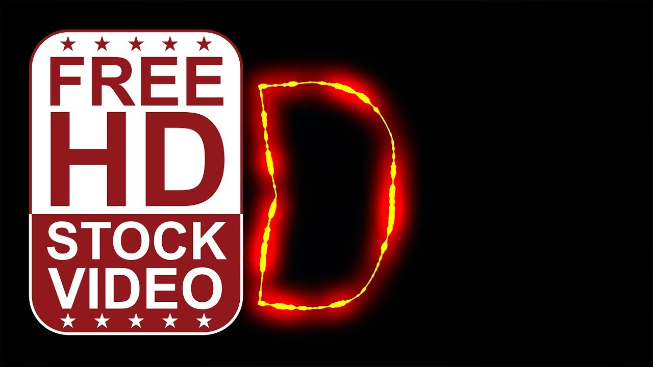 Free hd video backgrounds animated letter d with glowing effect free hd video backgrounds animated letter d with glowing effect altavistaventures Image collections
