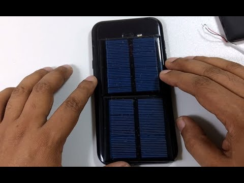 POCKET WALLET FREE ENERGY