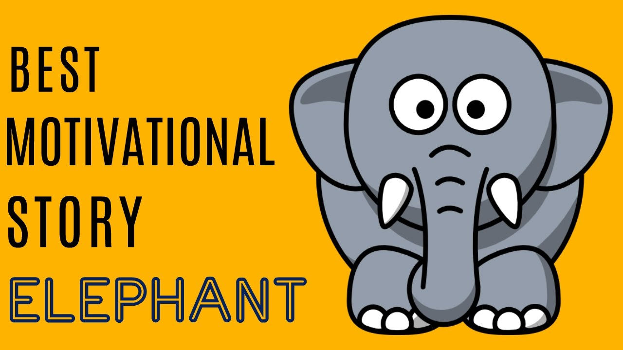 short story and blue elephant Watch the blue elephant full movie watch the blue elephant full movie   short stories for children - a friend in need elephant - elephant.