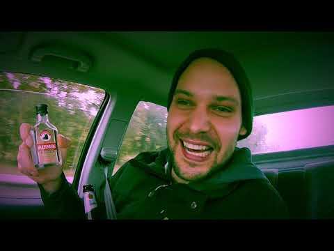 Matix - Blut, Sprit & Scherben (Offizielles Video)