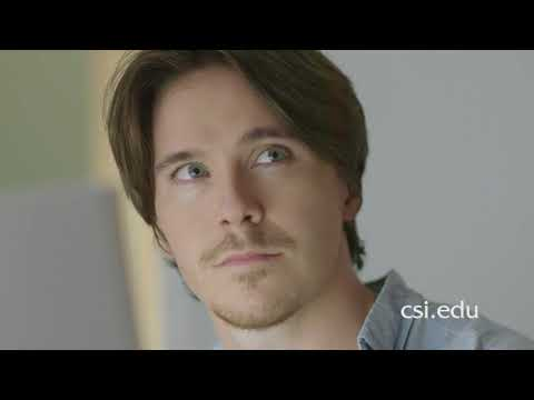 2018 College of Southern Idaho :60 TV Commercial - Apply Now
