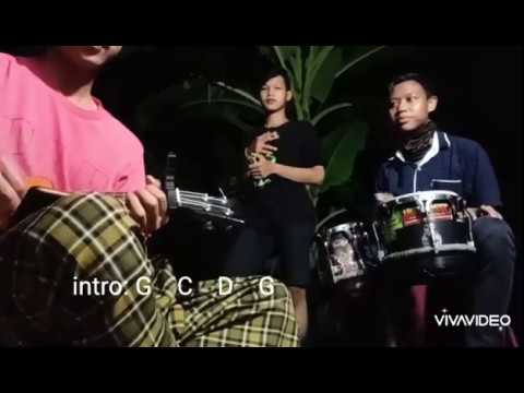tatu---cover-ukulele-dan-ketipung-(chord-mudah-dan-lirik-)