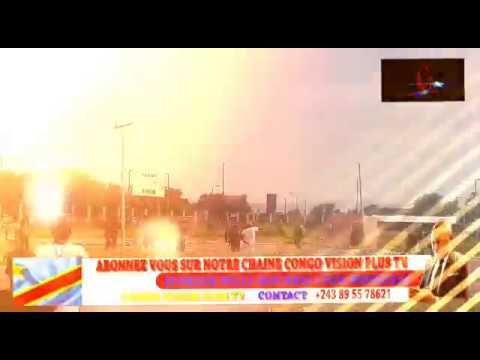 Kinshasa makambo na commune ya lemba kuluna ya somo masasi ebiti