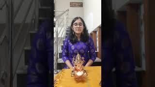 jayadeva jayadeva Sri Ganapati raya 🙏🙏🙏