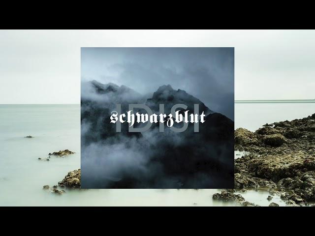 Schwarzblut   Palästinalied (f. Hannah Wagner) (preview)