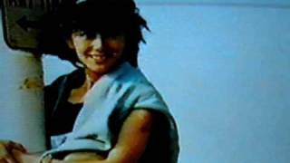 夏目雅子 婚約会見 夏目雅子 検索動画 9