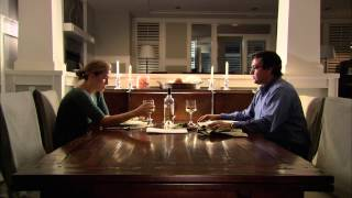 Impulse (2008) - Trailer
