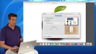 Tipps und Tricks für Umsteiger von der Windows auf die Mac-Welt