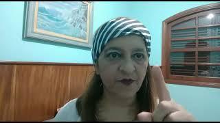 Claudia - Top 3 da IBNL