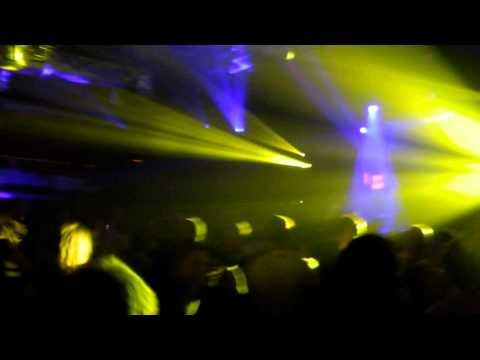 WoDB 25.10.14 | I Am Legion – Make Those Move (Teddy Killerz Remix)