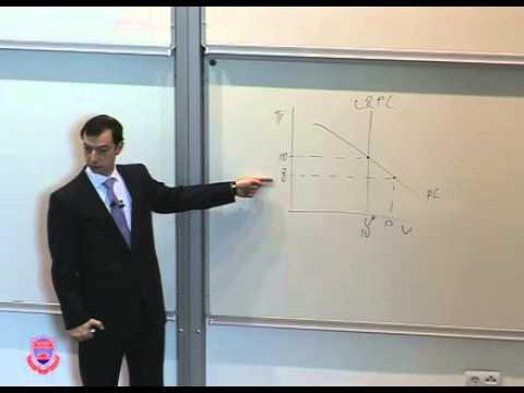 ECON102 20100414 LECTURE28   Phillips Curve