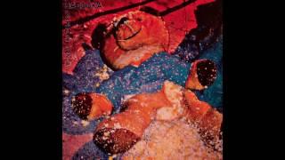 Bazooka - Useless Generation Full Album + Bonus Tracks (HD)