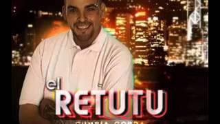 El Retutu - Sin Principio Ni Final [Tema Nuevo 2013]