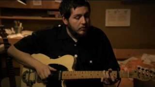 Baixar egil olsen - singer / songwriter