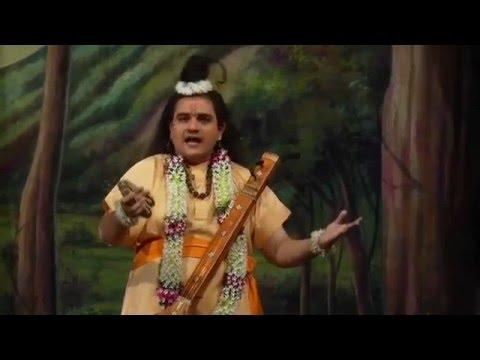 Radhadhar                 पद : राधाधरमधुमिलिंद जयजय