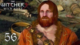 The Witcher 3: Wild Hunt [56] - Владыка Ундвика