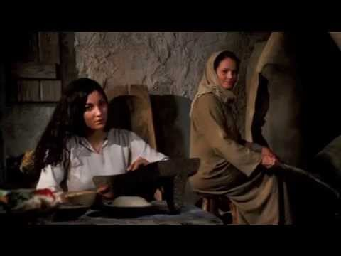 Magdalena Film Turkmen 1