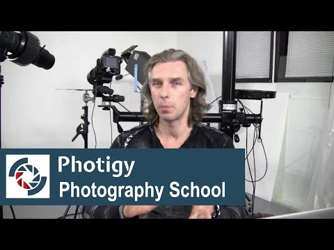 Professional Photography Forum : SIGMA 180mm F2,8 APO Macro