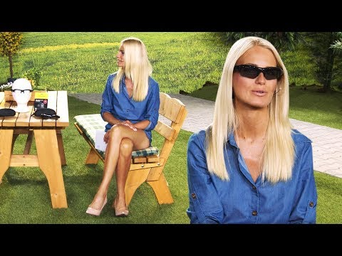 filming-and-still-have-your-hands-free!-with-anne-kathrin-kosch-at-pearl-tv-(september-2019)-4k-uhd