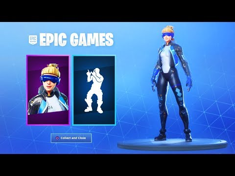 How To Get NEW Free Playstation Celebration Pack Right Now! (Free Fortnite Playstation Plus Skins)