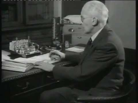 Health and the NHS in Salford in 1955