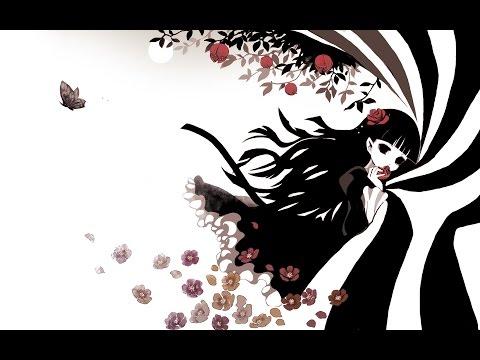 [Kara/Vietsub] Thi Quỷ - Shiki AMV