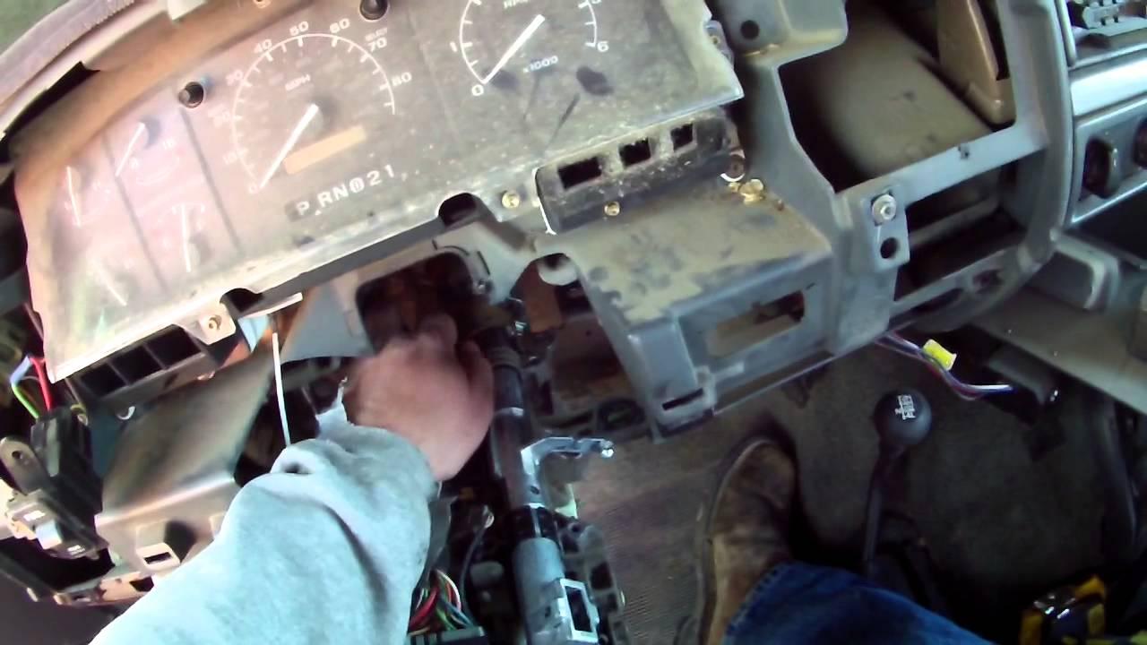 kubota kubota l345 dsl clutch steering power steering service maintenance checks wiring diagram service manual