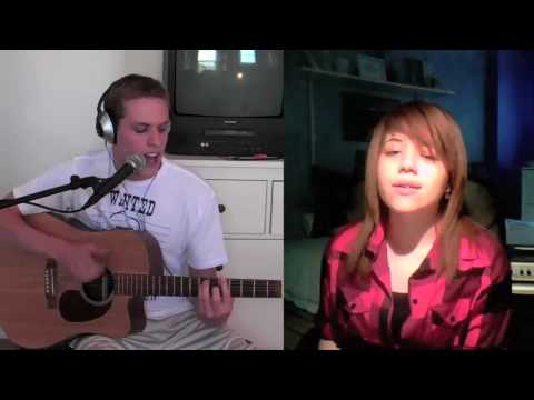 Airplanes Cover Live HD Video - B.o.B Feat. Hayley Williams