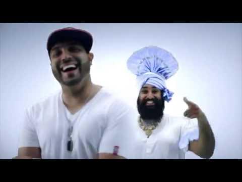 OFFICIAL FULL VIDEO Kente Wale Gabaroo by Hargo Boparai Feat  Manjit Sahira &